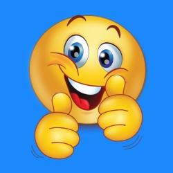 لوگو i2Symbol Emoji