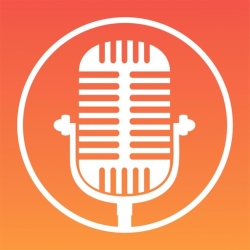 لوگو All Star Karaoke Sing any Song