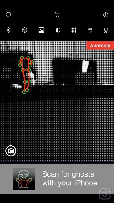 تصاویر Ghost SLS