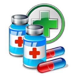 لوگو دوز داروهای دامپزشکی