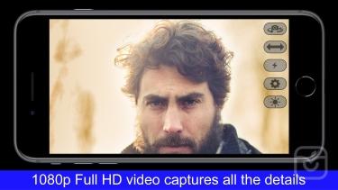 تصاویر EpocCam Webcamera for Computer