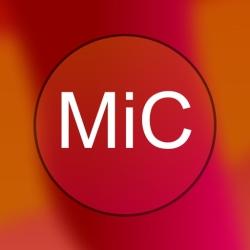 لوگو Voice Dictation,Voice to Text