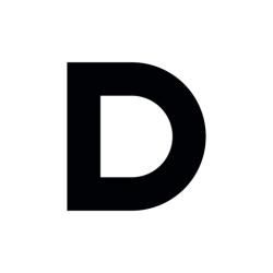 لوگو DELO DESIGN