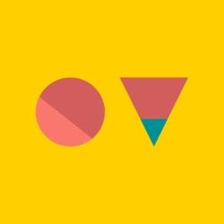 لوگو LogoScopic Studio – Logo Maker