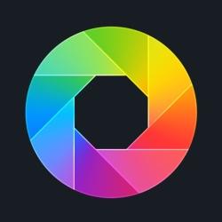 لوگو DesignLab - Graphic Design