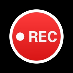 لوگو Screen Recorder °