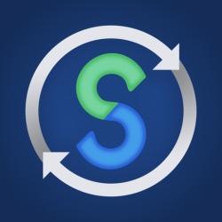 لوگو SongShift
