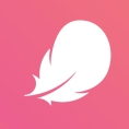 Flo My Health & Period Tracker