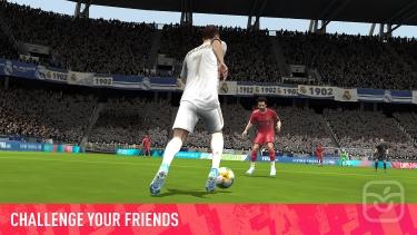 تصاویر FIFA Soccer