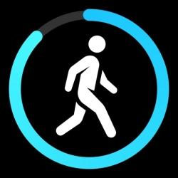لوگو StepsApp Pedometer