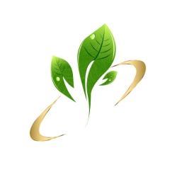 لوگو همراه بازار کشاورزی ثمر