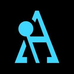 لوگو Atomic - Precision Metronome