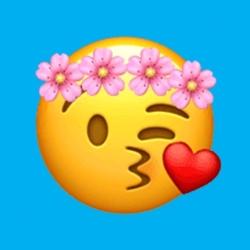 لوگو New Emoji - Emoticon Smileys