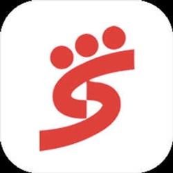 لوگو همراه بانک شهر