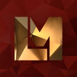 لوگو Luxury Music