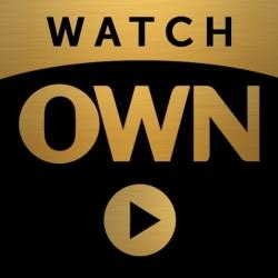 لوگو Watch OWN