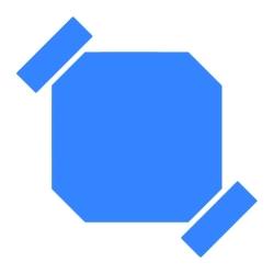 لوگو AppCar