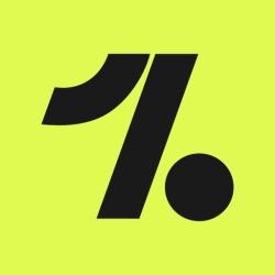 لوگو OneFootball - Soccer News