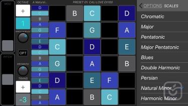 تصاویر Talkbox Synth by ElectroSpit