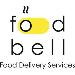 لوگو foodbell