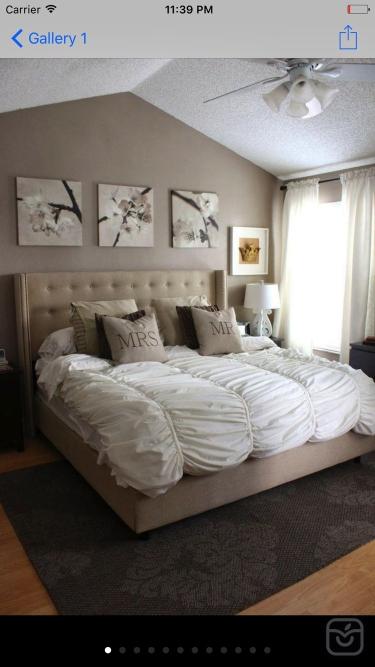تصاویر Bedroom Decor