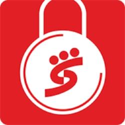 لوگو رمز نت بانک شهر