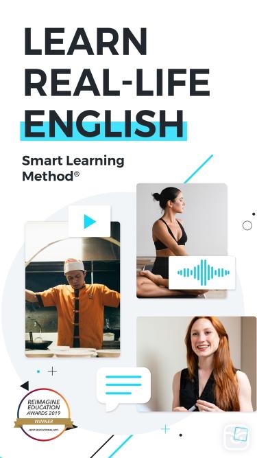 تصاویر ABA English - Learn English