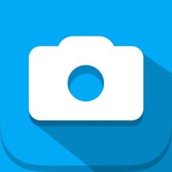 لوگو Selfie A Day - Photo Journal