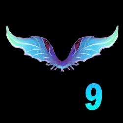 لوگو Angel Town 9-strategy game