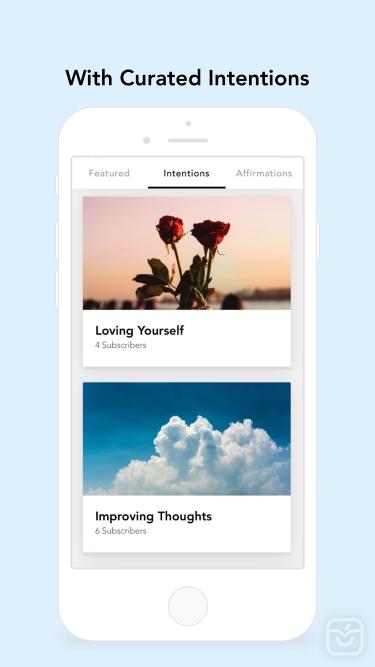 تصاویر Self By Design - Mindset