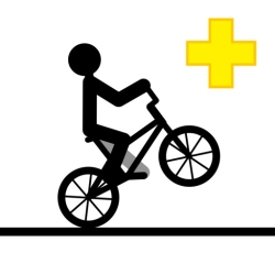 لوگو Draw Rider Plus