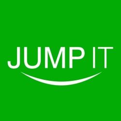 لوگو Jump It HD