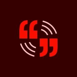 لوگو Adobe Spark Video