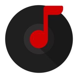 لوگو Backtrackit: Musicians' Player