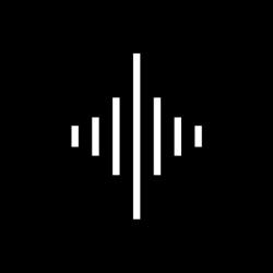 لوگو The Metronome by Soundbrenner