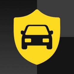 لوگو خلافی خودرو | CarPlus