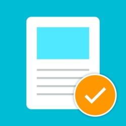 لوگو ++ PDF Photos
