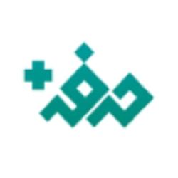 لوگو حرفه پلاس   HerfehPlus
