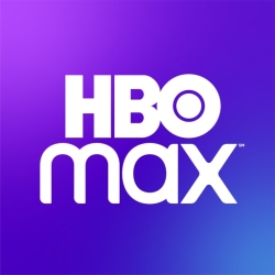 لوگو HBO Max: Stream TV & Movies