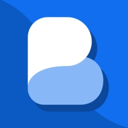 لوگو Busuu: Fast Language Learning