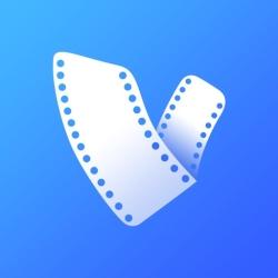 لوگو VSO - Promo Video Maker