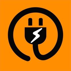 لوگو Electrical Formulator