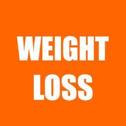 لوگو Fast Weight Loss Calculator