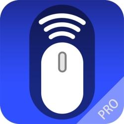 لوگو WiFi Mouse Pro