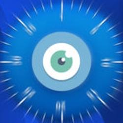 لوگو Password Manager - Panoptes