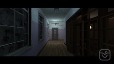 تصاویر The Secret Elevator Remastered