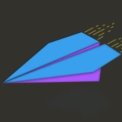 لوگو Trippy - Travel App