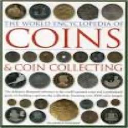 لوگو My Valuable Coin Collection