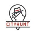 CityHunt | سیتی هانت