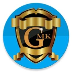 لوگو GM890